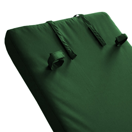 loose pillow back sofa replacement pillows build your own ikea green water resistant outdoor cushion pad for garden ...