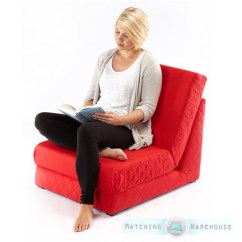 Single Chair Sofa Beds Furniture Village Sofas For Sale Uk Armchairs Mince His Words Fold Out Bed