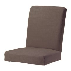Ikea Chair Covers Henriksdal Ebay Posture Perfect Evolution Grey Skiftebo Custom Replacement Slip Cover For Dining Chairs |