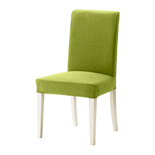 Replacement Slip Cover for Ikea Henriksdal Dining Chairs