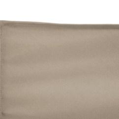 Sofa Cover Storage Bag Wood Plans Stone Waterproof Large Cushion Garden