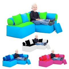 Kids Reading Chair Best The Chairs Children 39s Corner Nursery Seating Soft Play Sofa