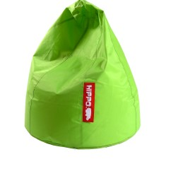 Bean Bag Chair Refill Beads Stationary Bike Office Hippo Large Pod Water Resistant Beanbag Gamer