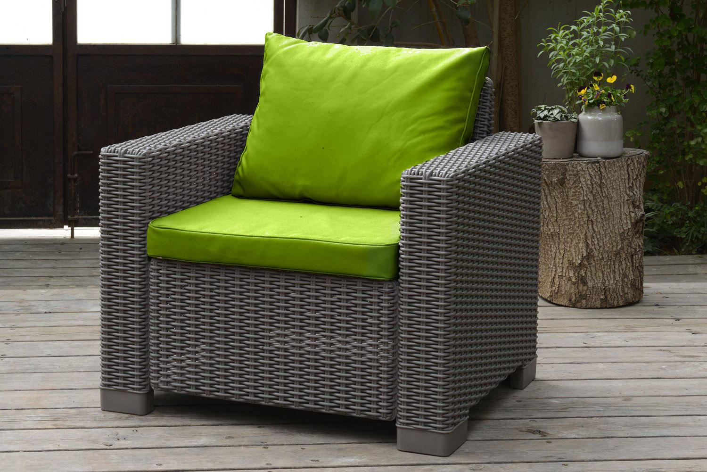 garden chair covers the range ergonomic evaluation form cushion pads for keter allibert california rattan