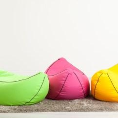 Purple Bean Bag Chair Massage Nyc Banana Adult Big Gaming Seat Beanbag Large