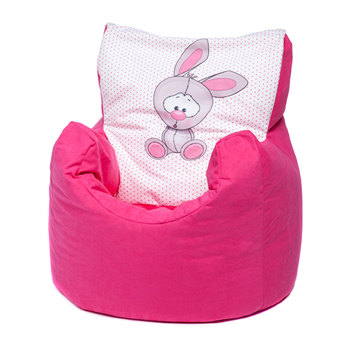 childrens bean bag chairs resin stackable ready steady bed chair owls design filled christmas gift ideas 2018
