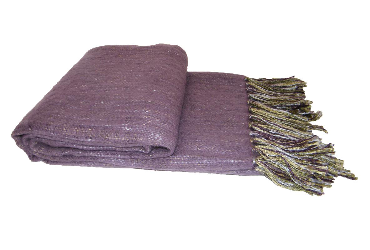 large throws for sofa contemporary microfiber uk throw sofas thesofa