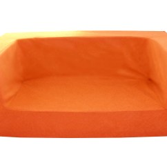 Foam Toddler Chair Best Bathtub For Elderly Kids Sofa Couches Chairs Toys R Us Thesofa