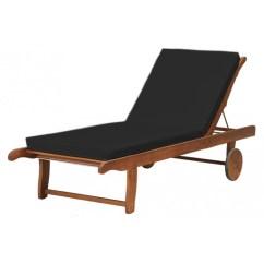 Garden Relaxer Chair Covers Hanging Wicker Egg Lounger Recliner Outdoor Replacement Cushion Pads Sun Bed Deckchair Patio | Ebay