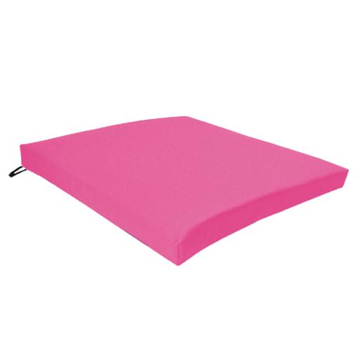 replacement sofa bed mattresses uk century slipcovered pink outdoor indoor home garden chair floor seat cushion ...