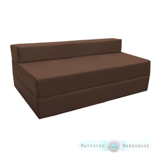 best type mattress sofa bed diamond reviews fold out waterproof double guest z chair folding ...