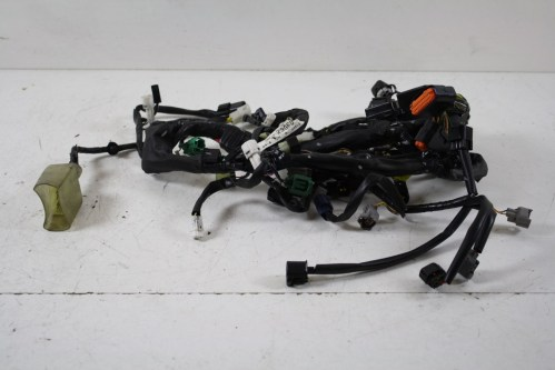 small resolution of 2005 gsxr 600 wiring diagram suzuki hayabusa bike suzuki hayabusa pocket bike suzuki gsx r 750