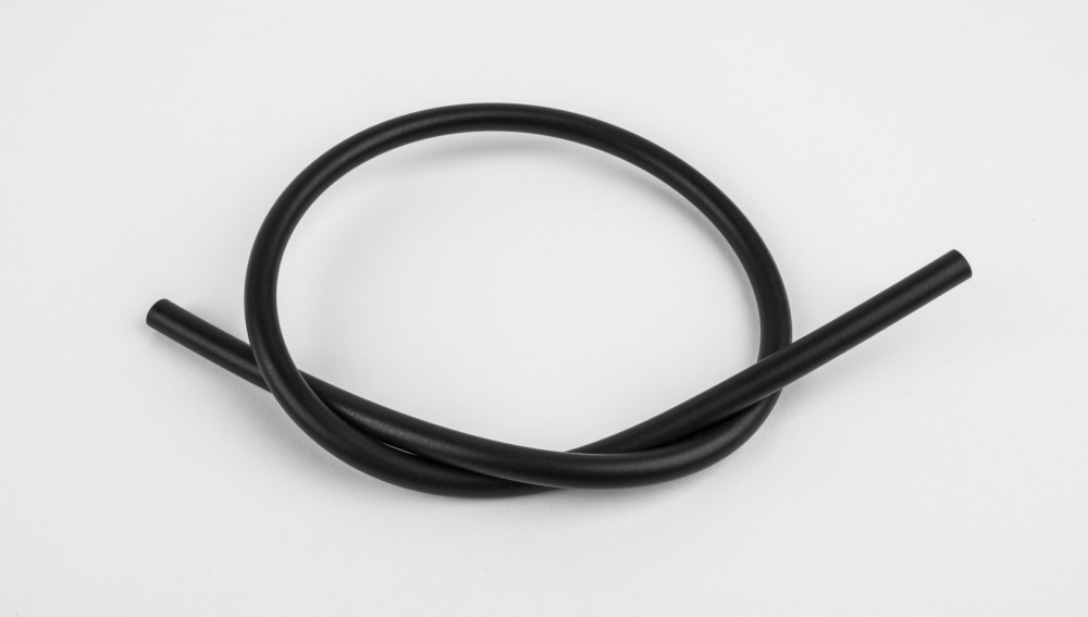 medium resolution of sentinel genuine suzuki lt50 model l x y atv fuel tank fuel hose 09352