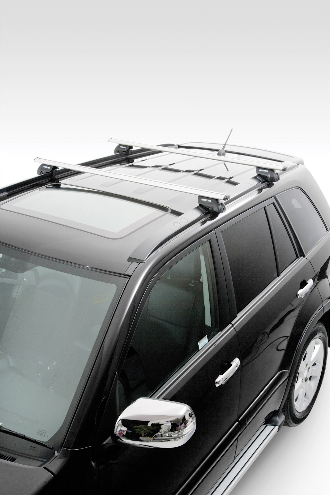 roof rail grand new avanza spesifikasi oli genuine suzuki vitara 3 and 5 door lockable multi