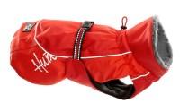 Hurtta Outdoors Winter Dog Coat Waterproof Jacket Pick ...