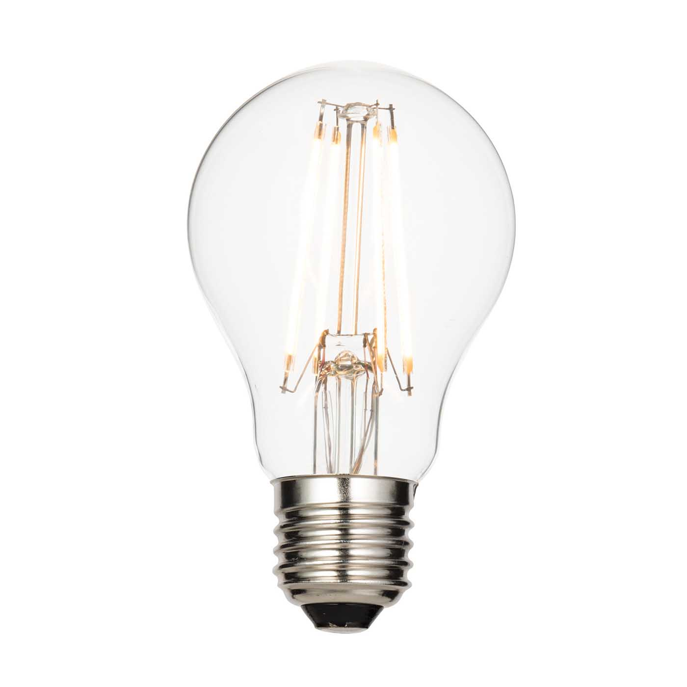 Light Bulb Cable