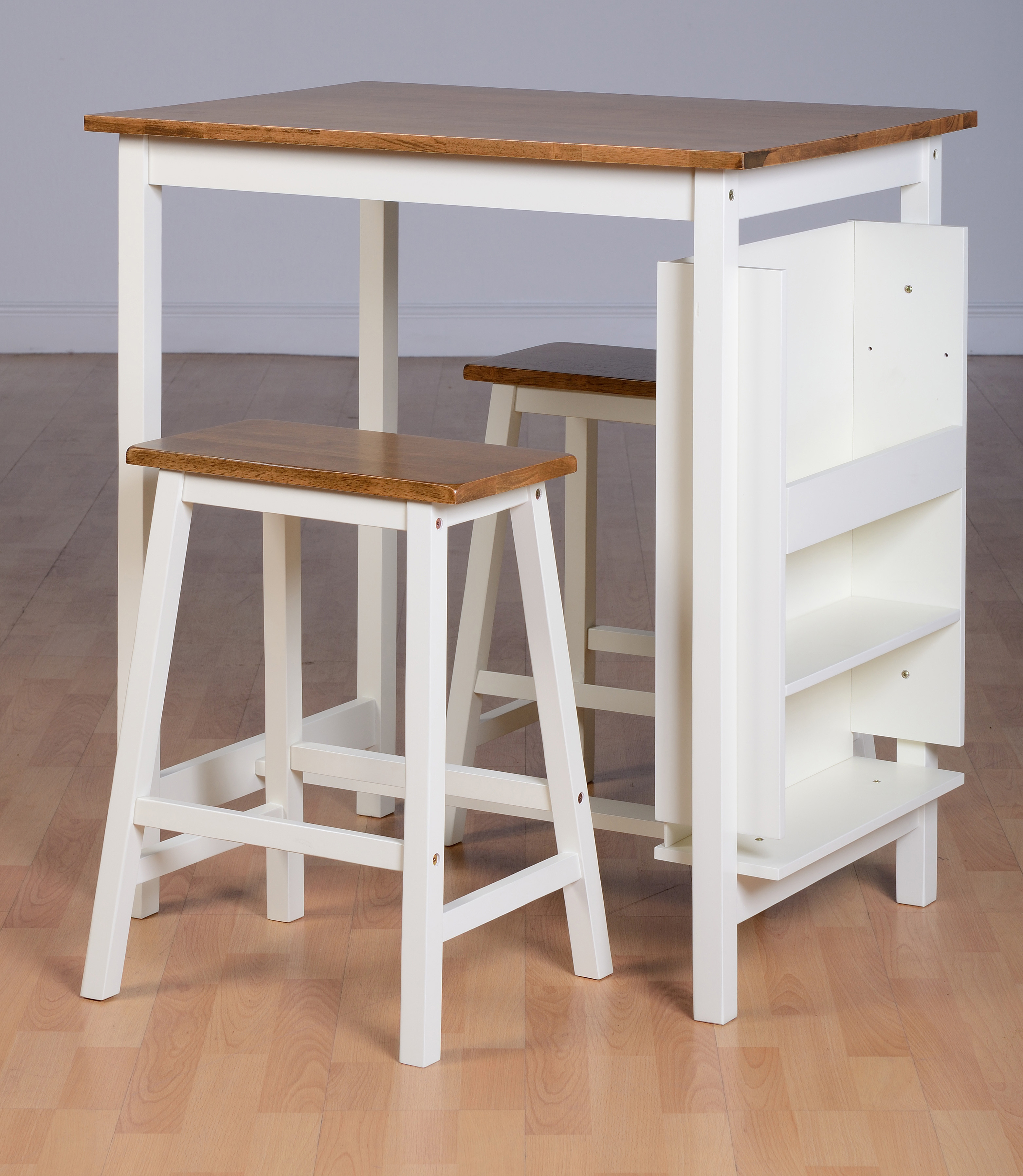 bar table chairs pedicure package deals breakfast and chair set dining 2 stools