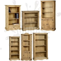 Bookshelf Chair For Sale Armless Patio Chairs Learn Dark Wood Bookcases Creative