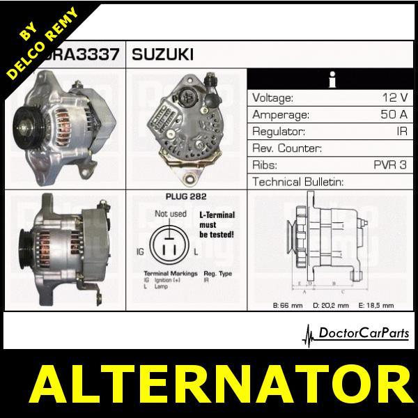 1988 suzuki samurai alternator wiring diagram: captivating suzuki samurai  alternator wiring diagram gallery rh: