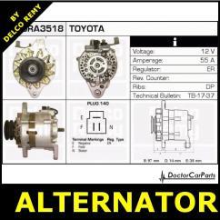 2001 Vw Beetle Alternator Wiring Diagram For Car Radio 73 | Get Free Image About