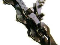 Exhaust Pipe Chain Cutter AU079 | eBay