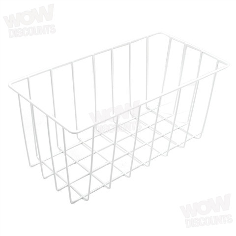 Zanussi ZFC103 Chest Freezer Replacement Wire Basket 178 x