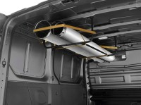 Renault Genuine Trafic III OEM Interior Storage Roof Rack