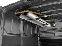 Renault Genuine Trafic III OEM Interior Storage Roof Rack ...