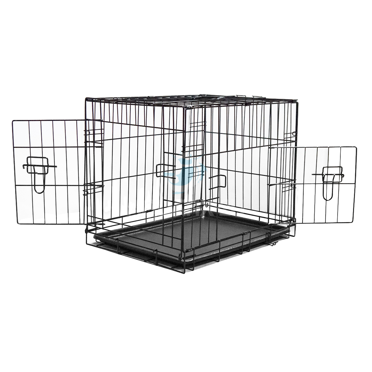 dog carriers big dogs wiring diagram database