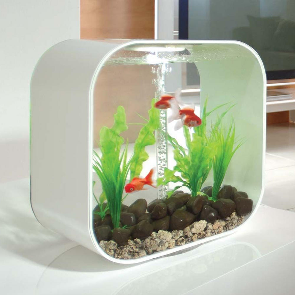 Led Aquarium Fish Tank Lighting