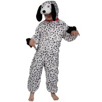 Onesies Animal Kids Onesie Farm Animal New Fancy Dress ...