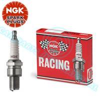 NGK RACING SPARK PLUG R7434-8 R74348 Stock No. 4892 | eBay