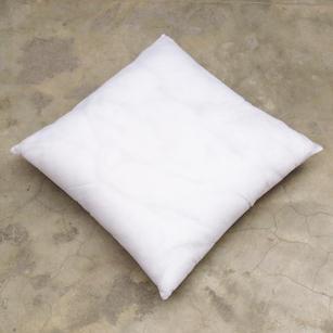 eyes of india square insert filler filling stuffing for cushion floor pillow 16 20 24 mandala floor pillows eyes of india
