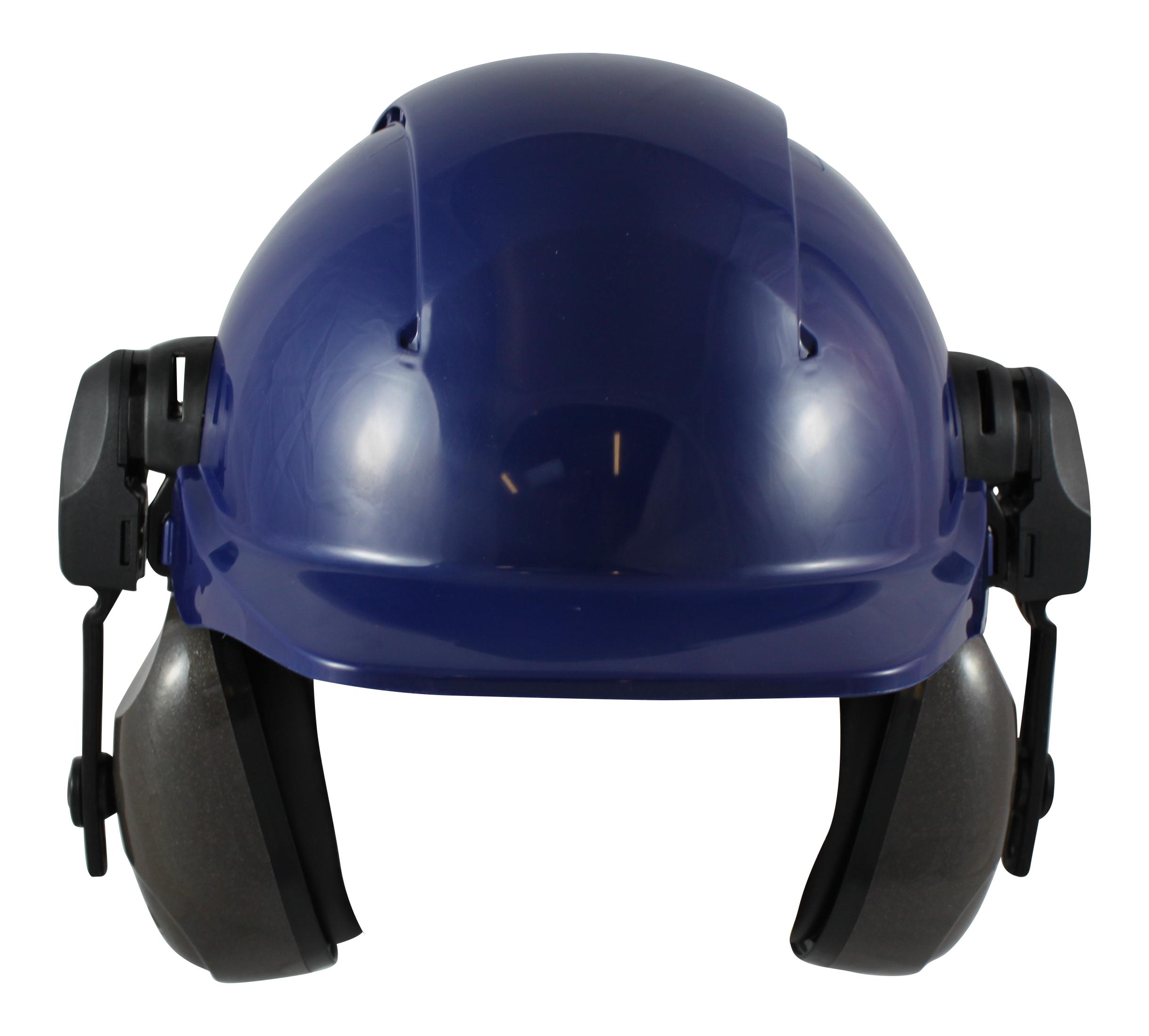 Heroes Helmets Or Hats