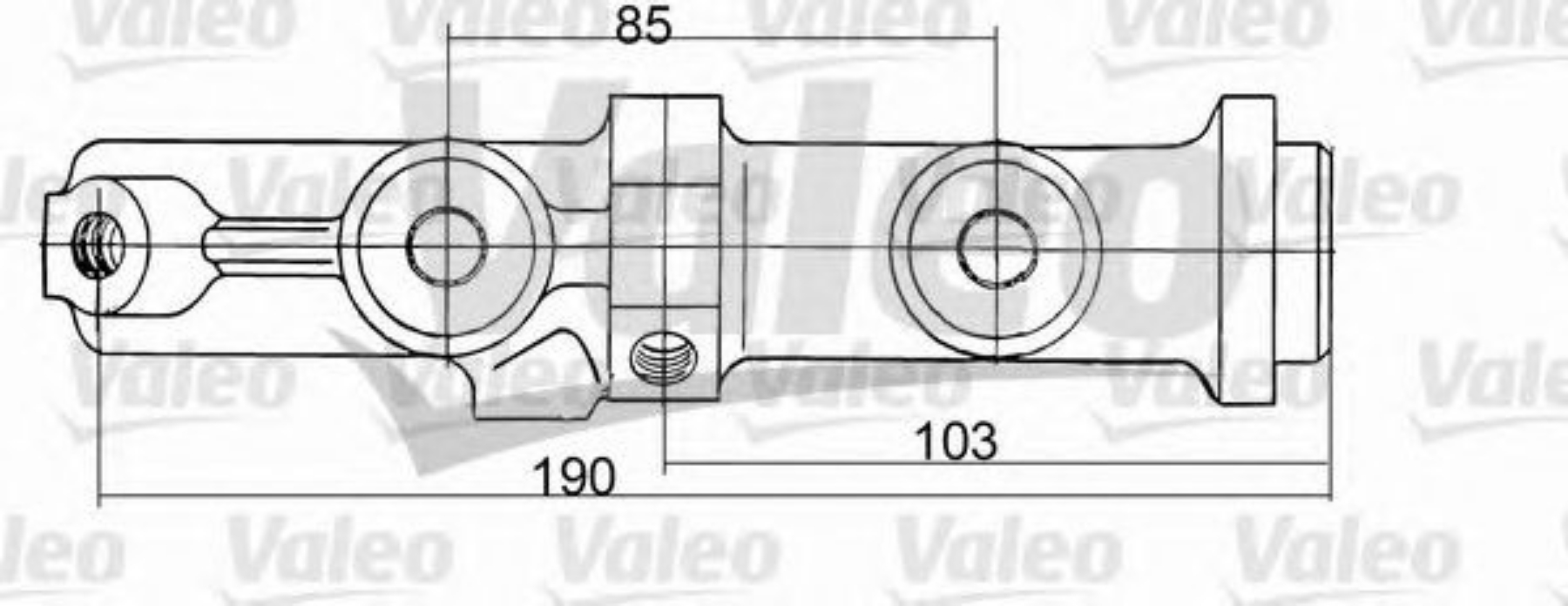 Smart Car 451 Engine Diagram. Smart. Auto Wiring Diagram