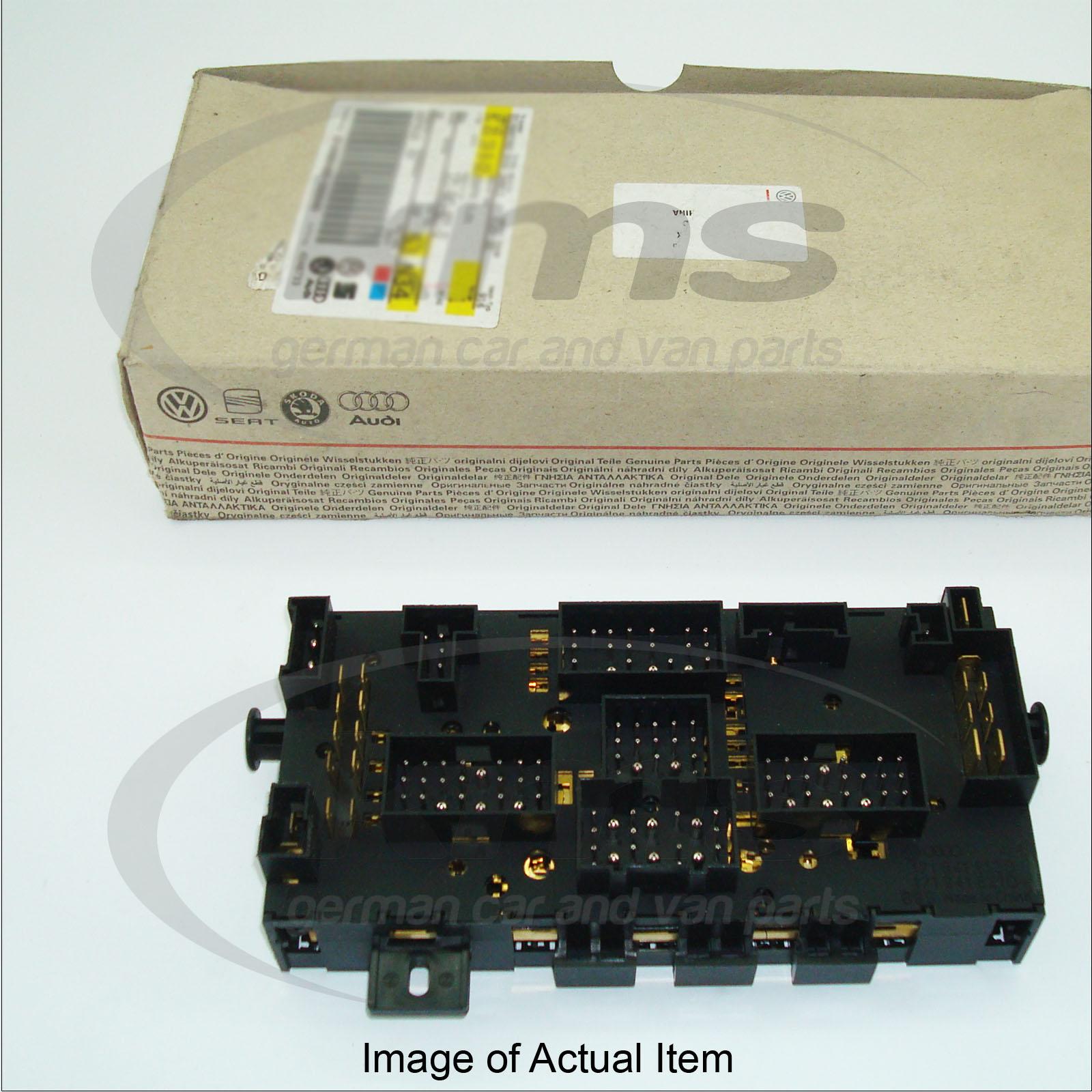 86 Honda Crx Wiring Diagram Starter