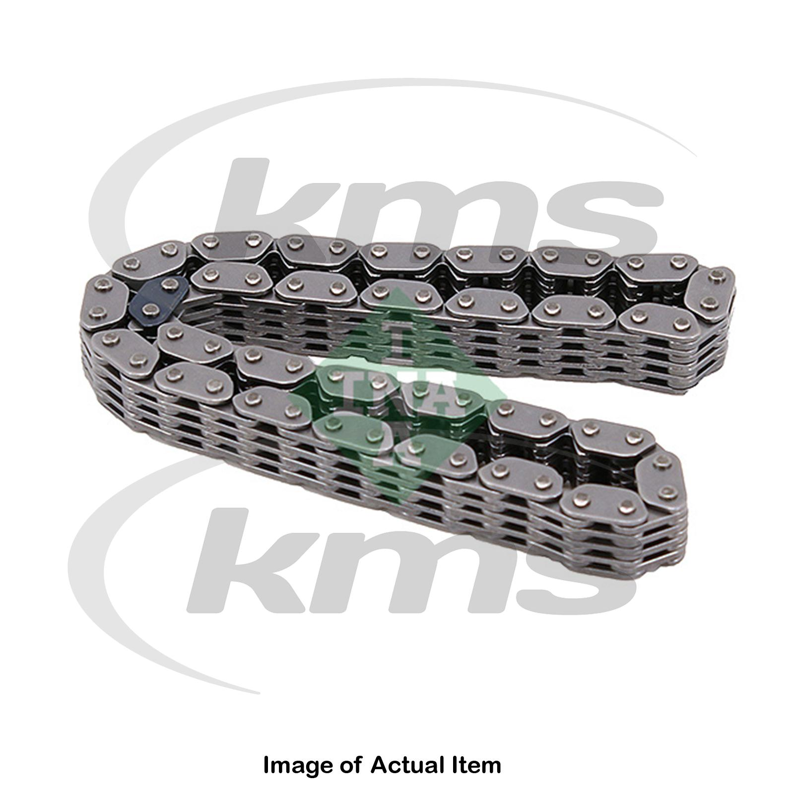 New Genuine INA Oil Pump Drive Chain 553 0388 10 Top German Quality | eBay