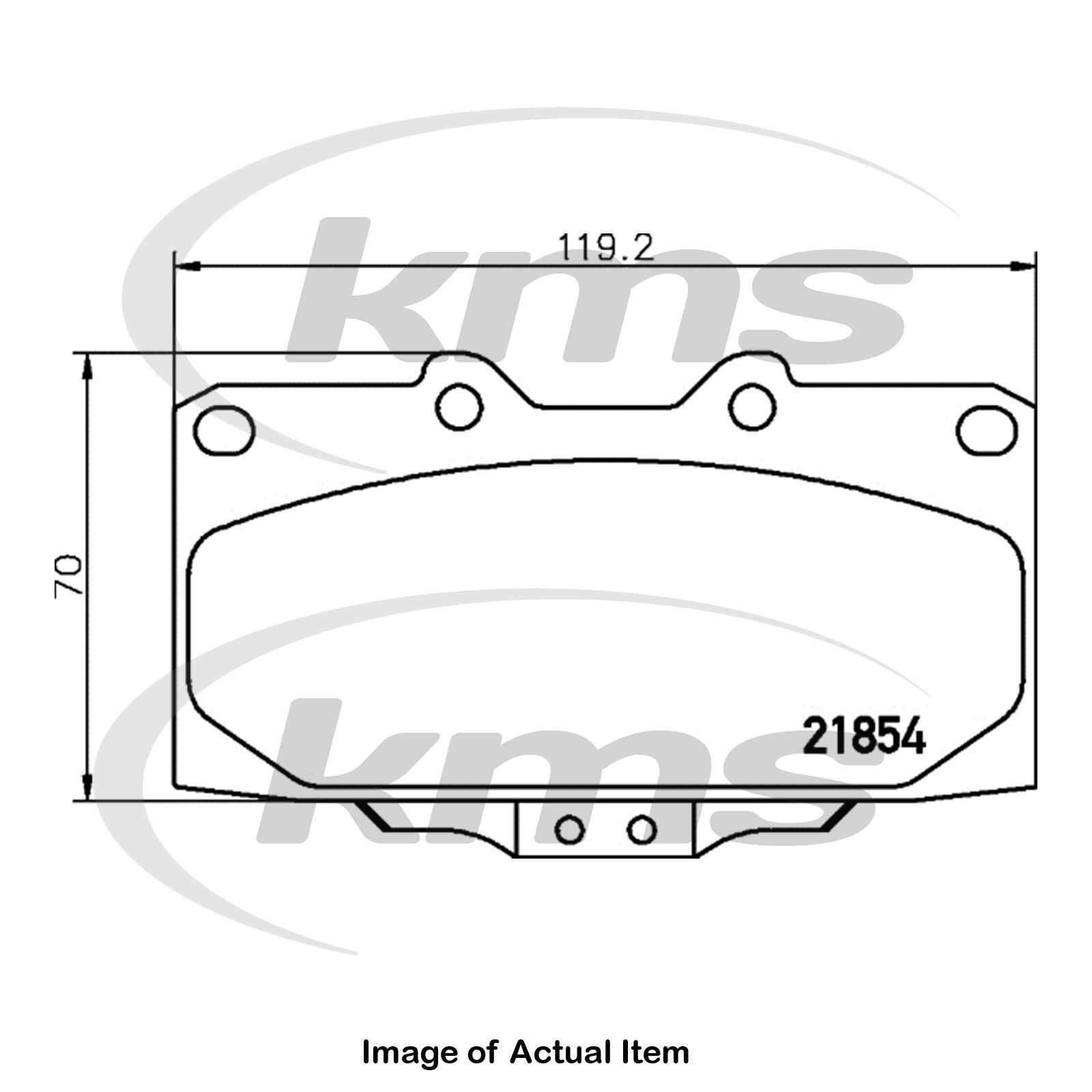 Nissan Spare Parts Dubai-brake pad set|brake disc|Japan