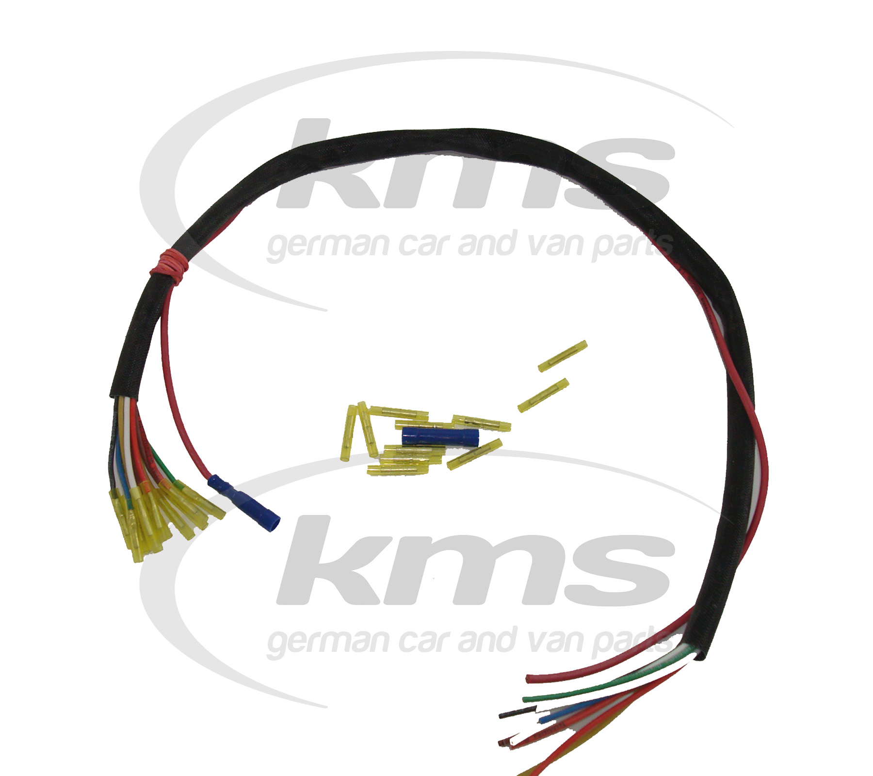 bmw e61 tailgate wiring diagram cat position 5 series