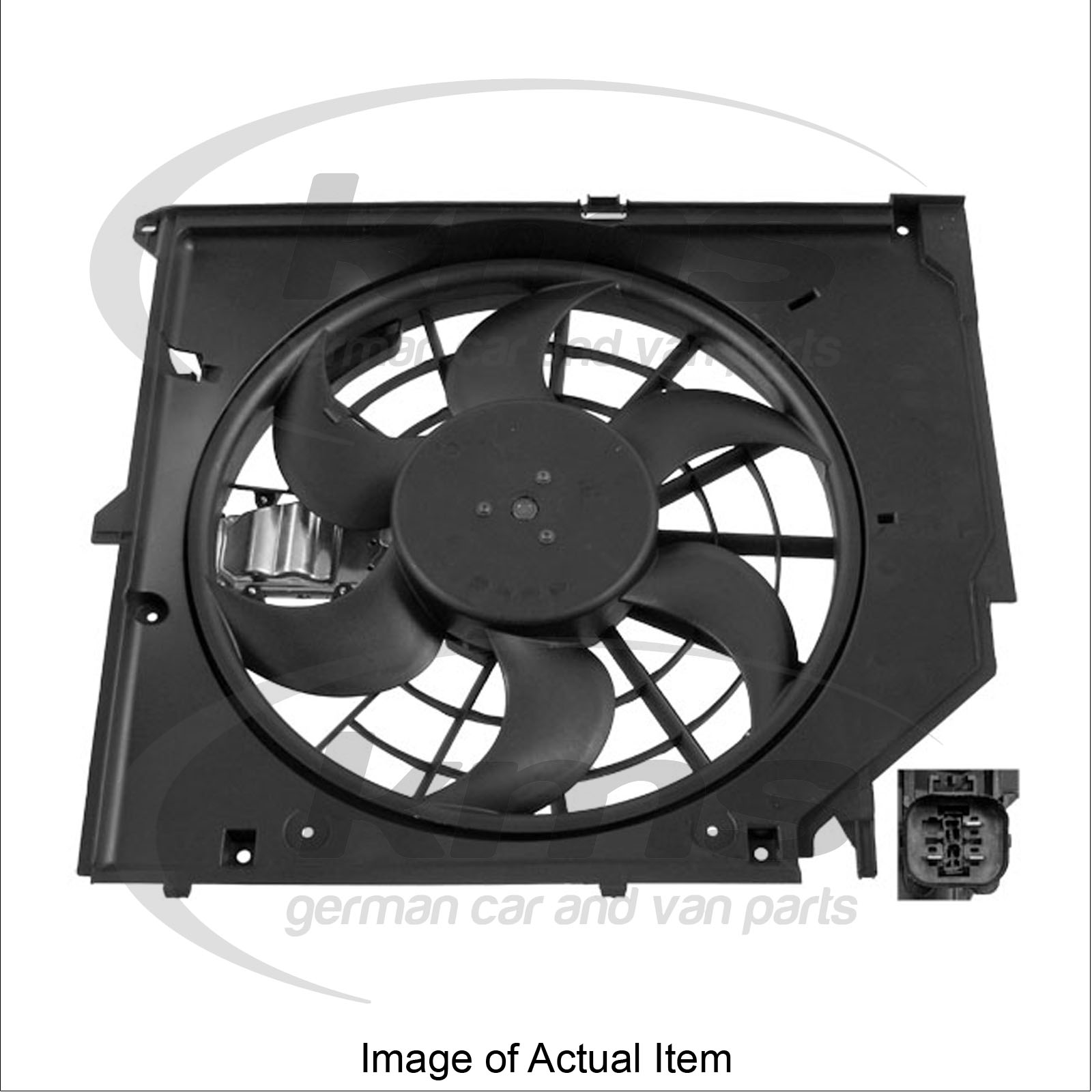 hight resolution of the mishimoto bmw e46 fan shroud kit includes a removal tool for the clutch fan as well as all hardware required for installation