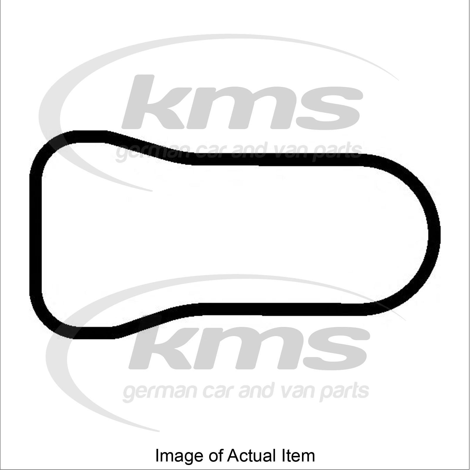 Intake Manifold Gasket Mercedes E Class W211 E 220 Cdi