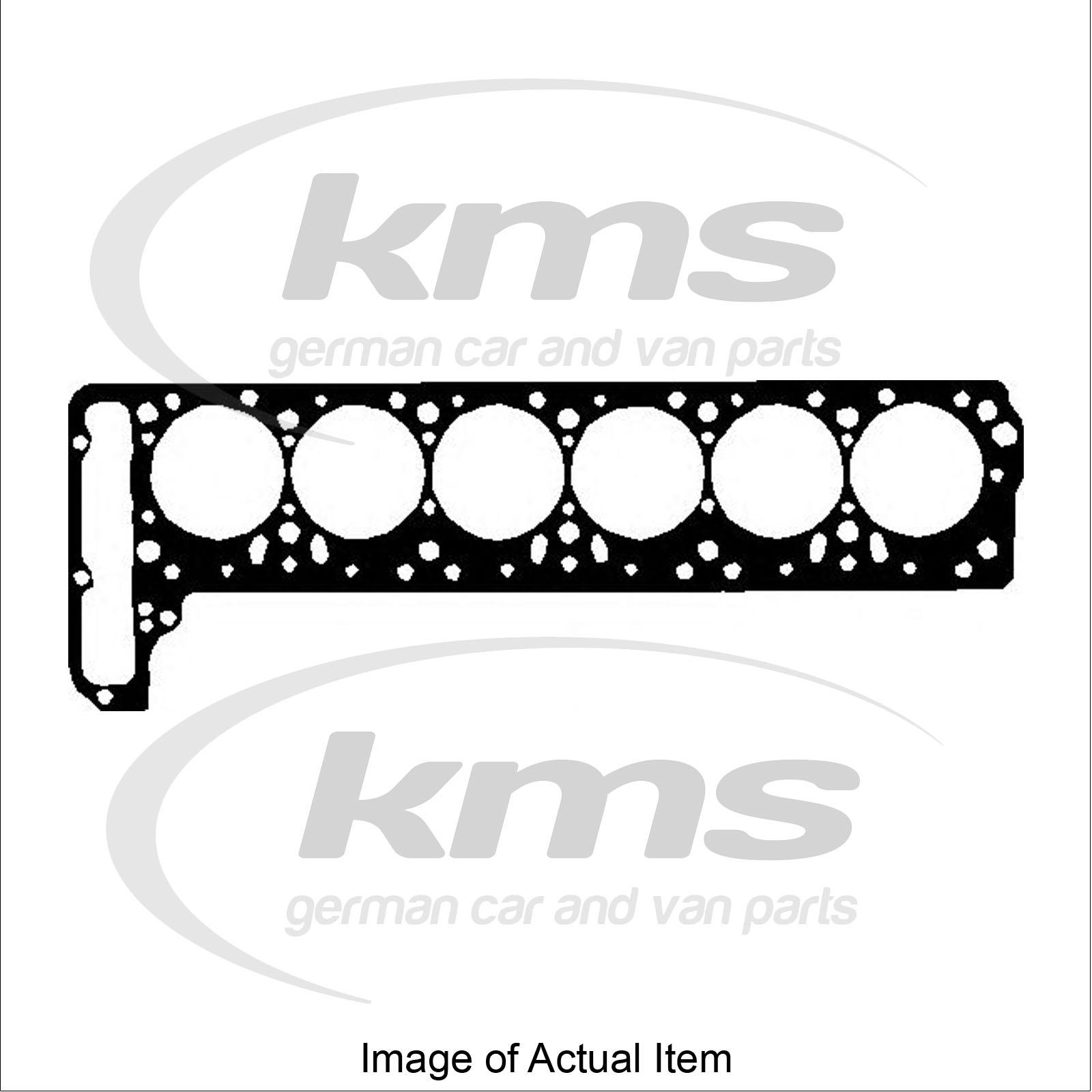 CYLINDER HEAD GASKET MERCEDES G-CLASS (W460) 280 GE (460,2