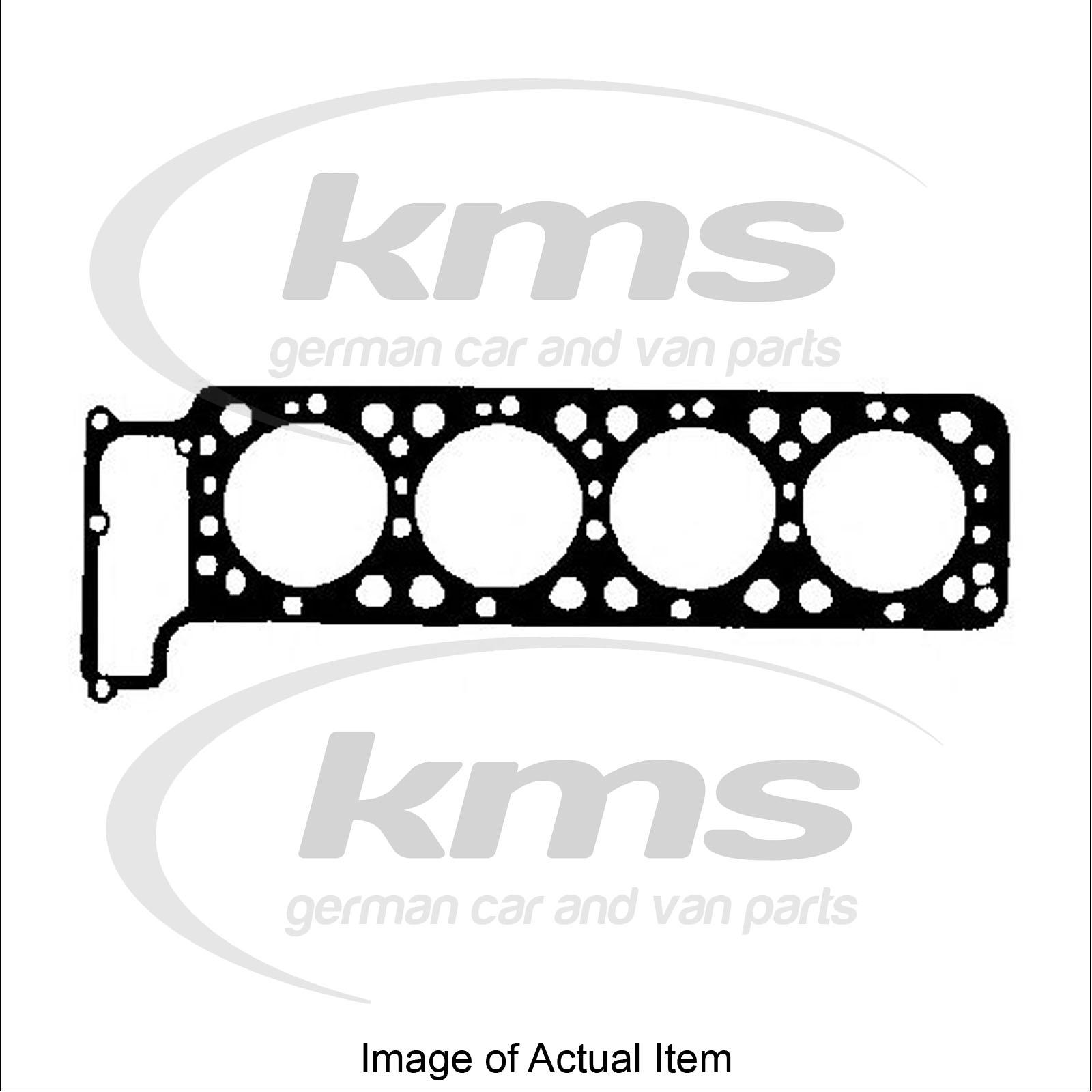 GASKET for CYLINDER HEAD MERCEDES SL (R107) 350 SL (107