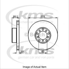 Mercedes Benz W124 230e Wiring Diagram Badlands Winch Remote Engine Auto