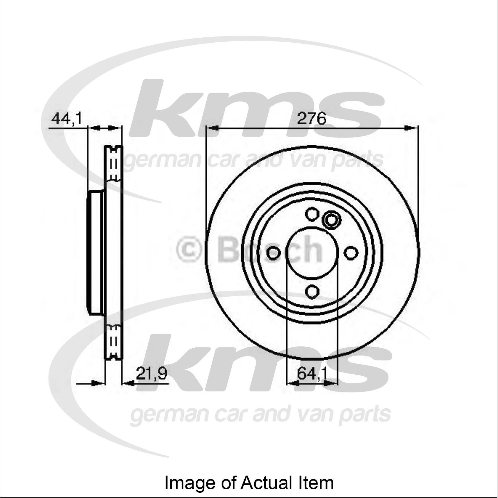 Mini Cooper Brakes Diagram