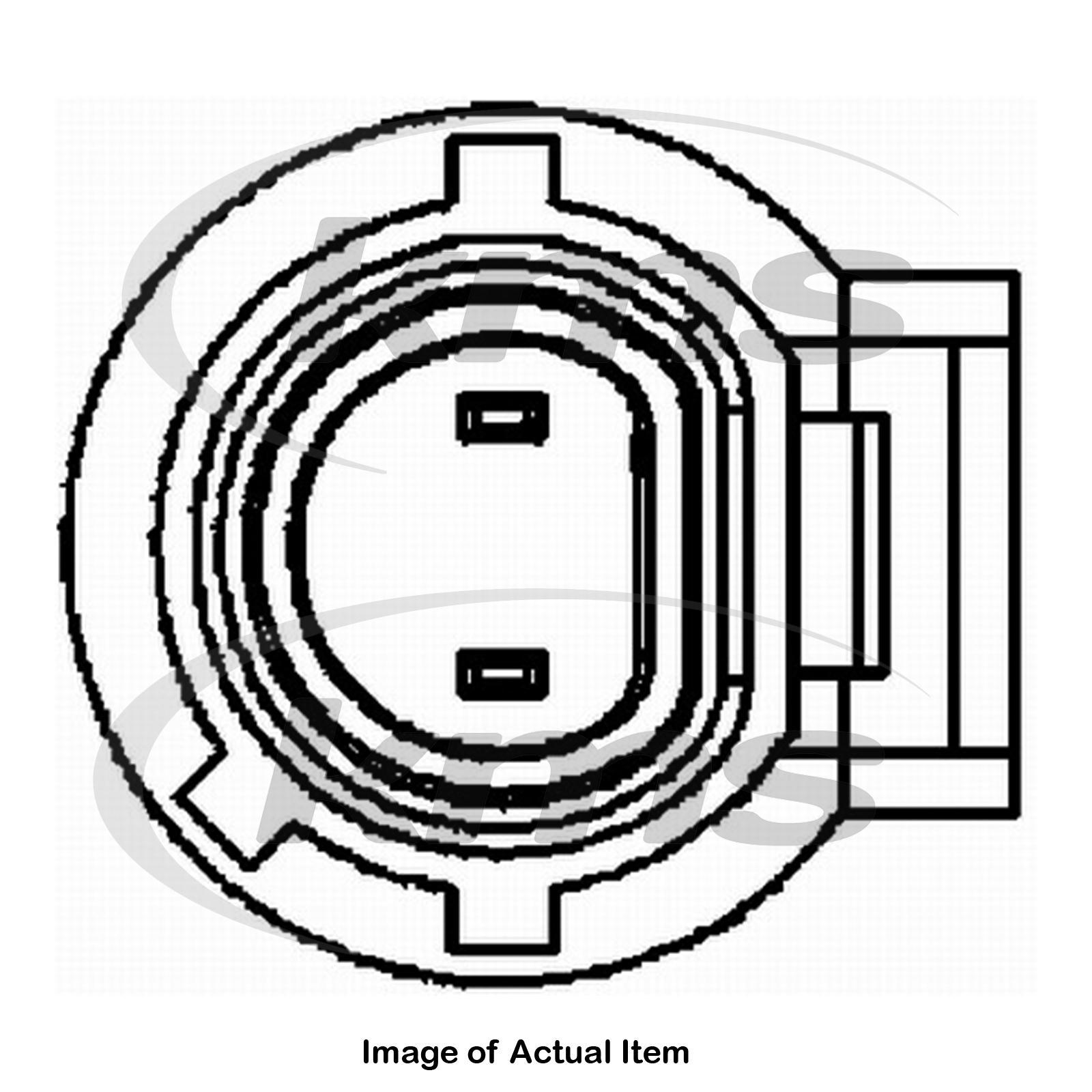 renault clio 2 radio wiring diagram 13 pin trailer uk database usa ii