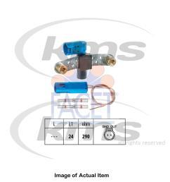 details about new genuine facet crankshaft pulse sensor 9 0597k top quality [ 1600 x 1600 Pixel ]