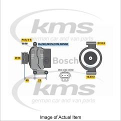 Bosch 12v Alternator Wiring Diagram Two Way Lighting 24v The Best