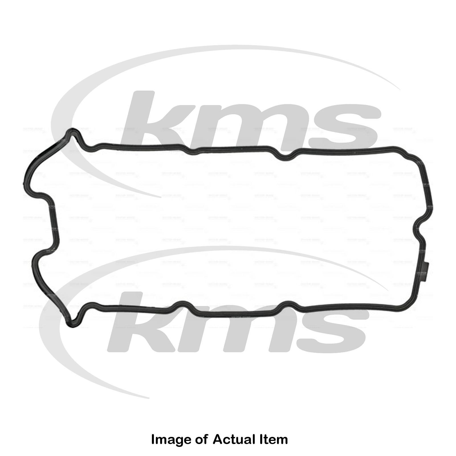 New Genuine Victor Reinz Cylinder Head Cover Seal Gasket