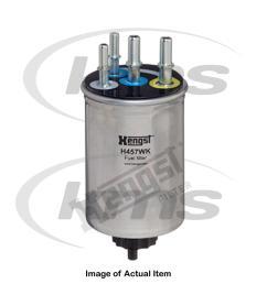 mann fuel filters 1044 [ 1600 x 1600 Pixel ]